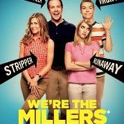Мы Миллеры 2013 смотреть онлайн фильм в качестве hd 720