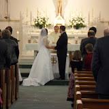Our Wedding, photos by Rachel Perez - SAM_0140.JPG