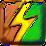 Genera TU energía's profile photo