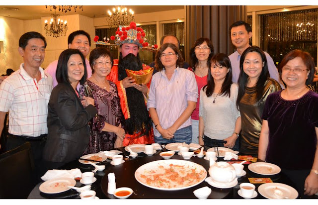 Others-  Chinese New Year Dinner 2012 - DSC_0101.jpg