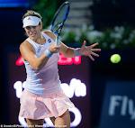 Garbine Muguruza - Dubai Duty Free Tennis Championships 2015 -DSC_0175.jpg