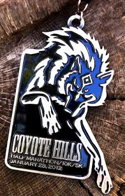 CoyoteHills:2012