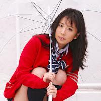 [DGC] 2007.12 - No.525 - Koharu Morino (森野小春) 029.jpg