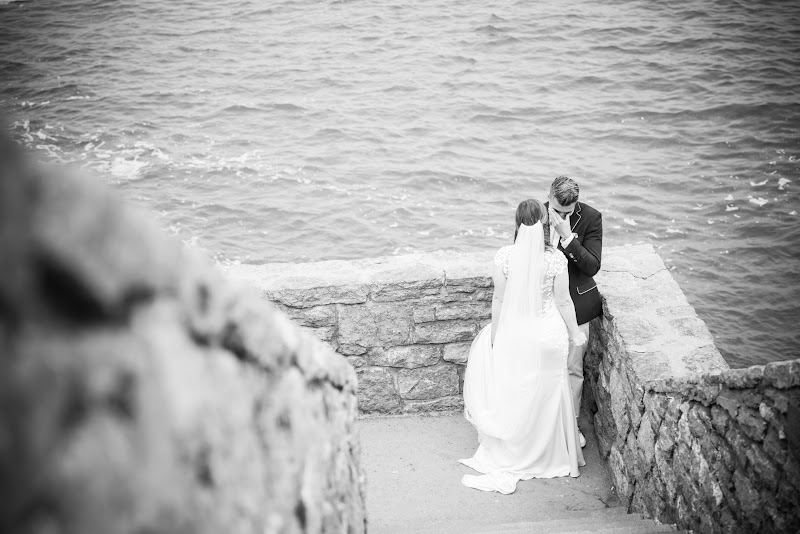 Vanessa and Anthony - Blueflash Photography 134.jpg