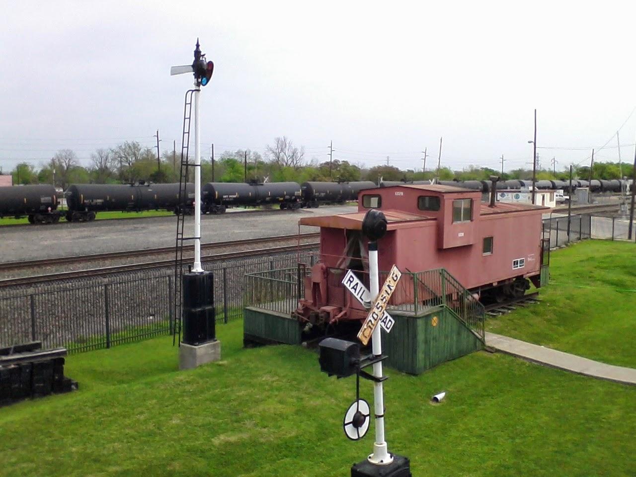 Rosenberg Railroad Museum - 0405115905.jpg