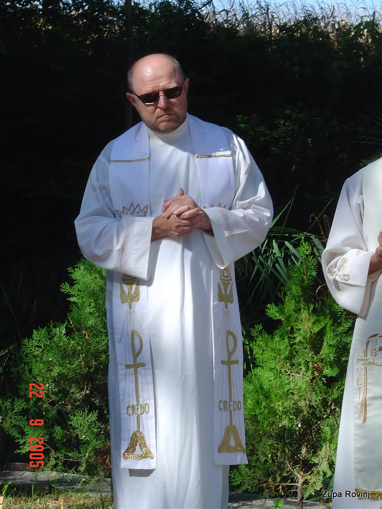 Stopama sv. Pavla po Grčkoj 2005 - DSC05213.JPG