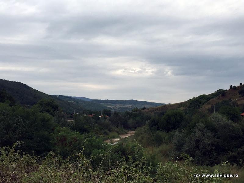 2015.08.19 – Buzau – Vulcanii Noroiosi