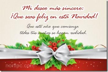 frases de navidad  (3)