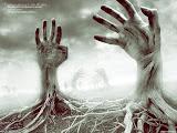 Lands Of Hands