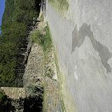 Griebal 2006 - PICT1630.JPG