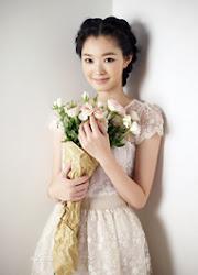Song Yi China Actor