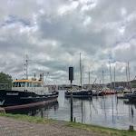 20180625_Netherlands_Olia_186.jpg