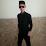 nechirvan zaxo's profile photo