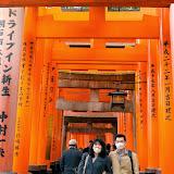2014 Japan - Dag 8 - janita-SAM_6429.JPG