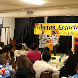 Dinner for NARTYC guests by Seattle Tibetan Community - IMG_1573.JPG