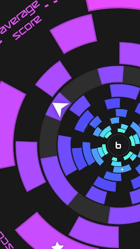 Crazy Circle Screenshot