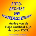 FOTOARCHIEF_HSL_2003.jpg