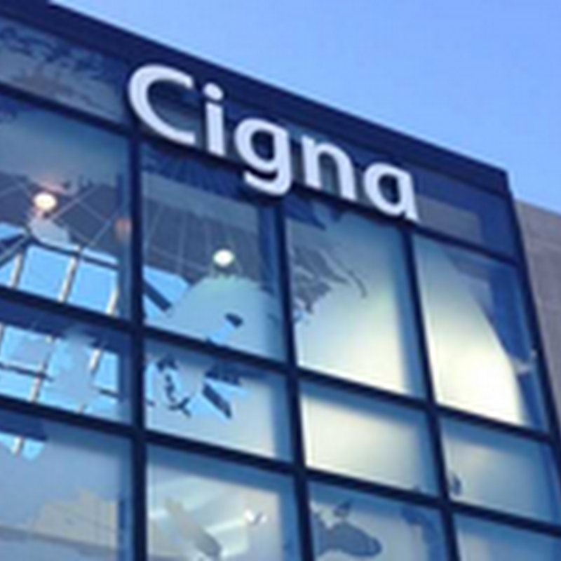 Cigna Legal Case With Ingenix Flawed Formulas for Out of Network Payments Allowed to Proceed Under ERISA, Can't Avoid the Claims…