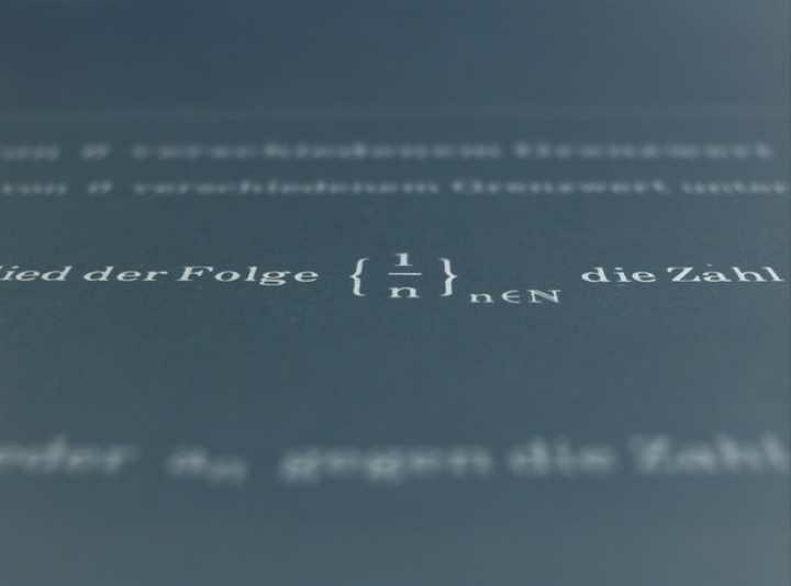 Matematika Versus Nonmatematika Ekonomi