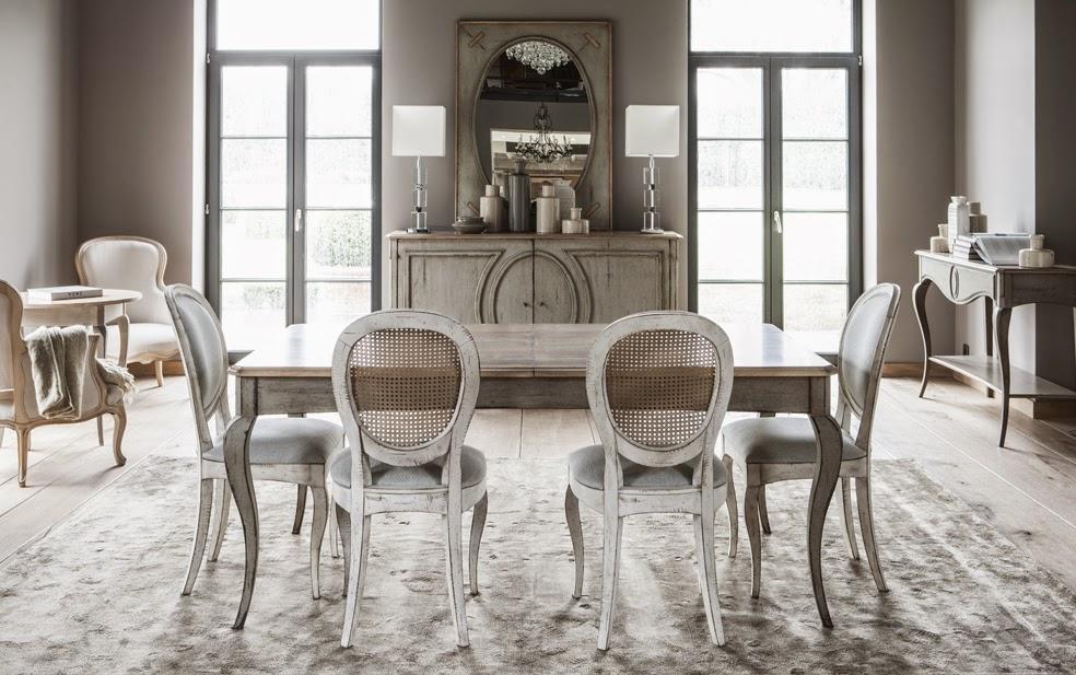 smellink classics collecties. Black Bedroom Furniture Sets. Home Design Ideas