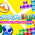 Puyo Puyo Tetris IN 500MB PARTS BY SMARTPATEL 2020