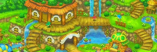 The community's cover image.
