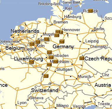 Karte-Geocaches-Schatzkisten.png