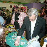 Purim 2008  - 2008-03-20 20.11.09.jpg