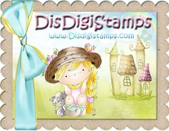 Di's Digital Stamps