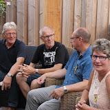 Aalten, Vierdaagse 't Noorden, 25 juli 2016 003.jpg