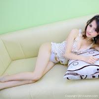[XiuRen] 2014.03.31 No.118 angelxy丶 [61P] 0036_2.jpg