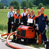 19990612SchlauchMarathon - 1999SchlauchMarathonThomasGoetzfriedFranzAuburgerGerdSpanglerGerhardBeierMarkusWeigertChristianMassMatthiasGoetzfriedBeateLingauer4.jpg
