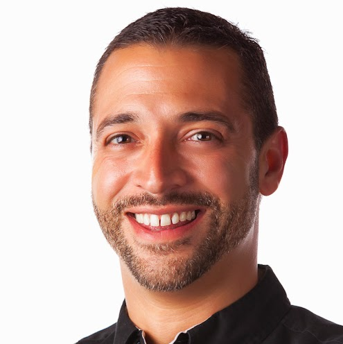 Jason Claudio