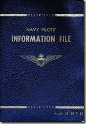 NAVAER 00-80T-33 US Navy Pilots' Information File 1949(Anymouse)_01