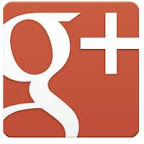 Add me to your Google Plus Circles