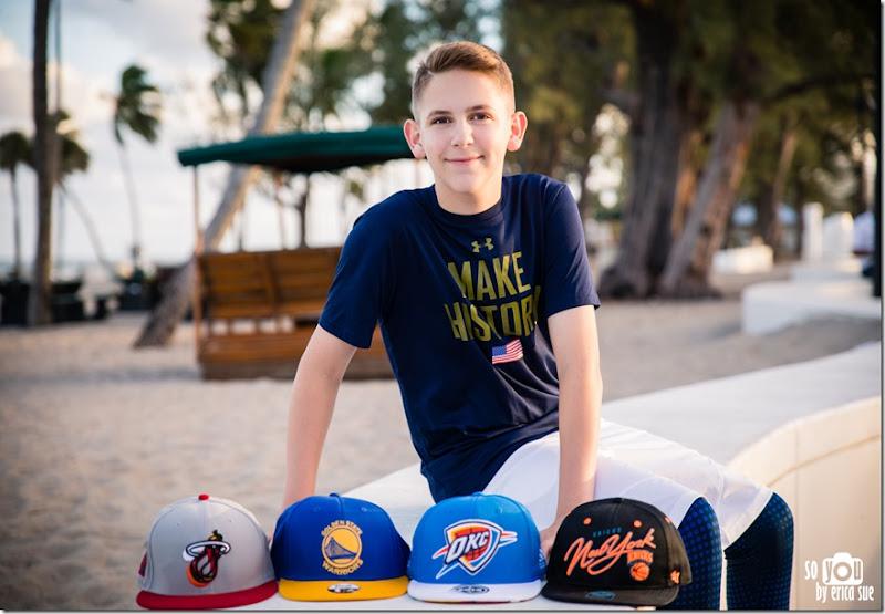 bar-mitzvah-pre-shoot-ft-lauderdale-beach-basketball-7773