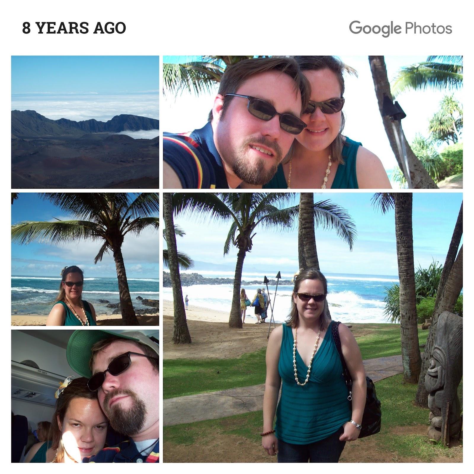 Hawaii Day 8 - 114_2105-COLLAGE.jpg