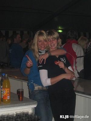 Erntedankfest 2008 Tag2 - -tn-IMG_0910-kl.jpg