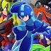 Capcom Mengesahkan Filem Aksi Hidup Mega Man?