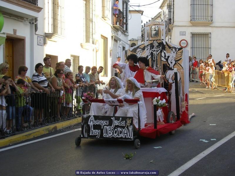 III Bajada de Autos Locos (2006) - al2006_043.jpg