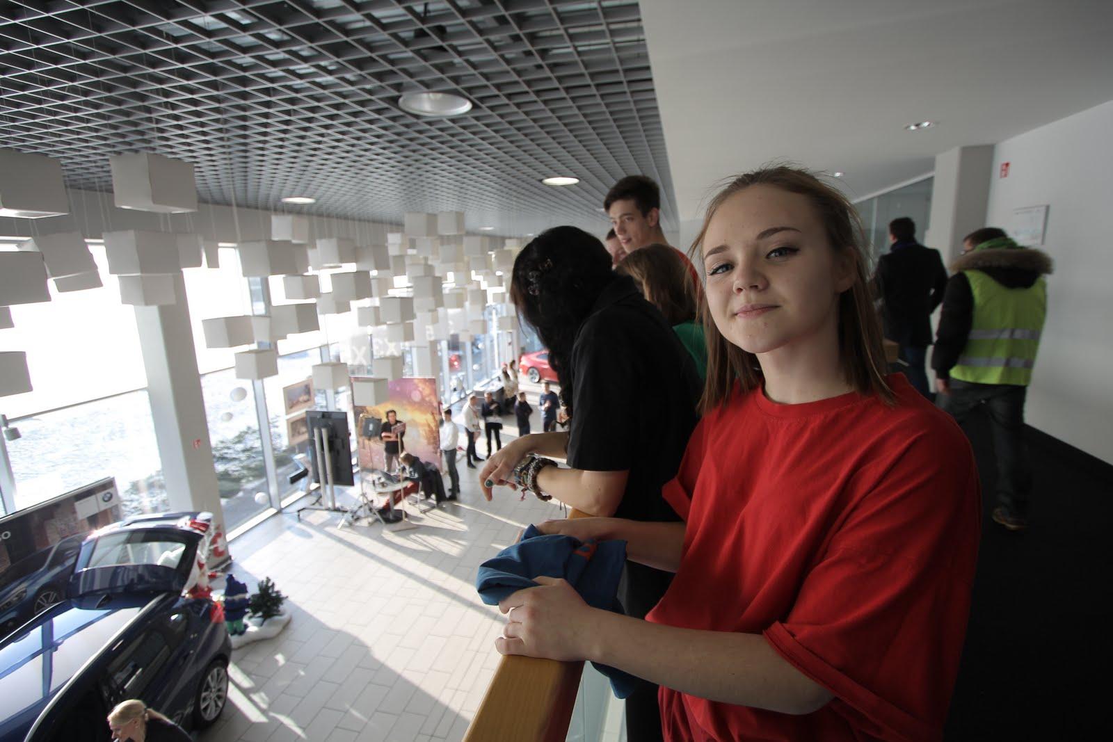 Šokame BWM centre Vilniuje - IMG_4175.JPG