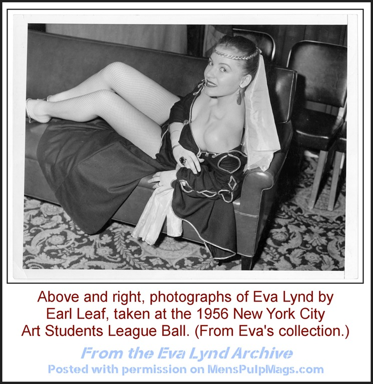 [Eva-Lynd-at-1956-Art-Students-League]
