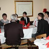 2009_erste_weihnacht_003_800.jpg