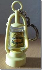 parfum Corania marseille (1)