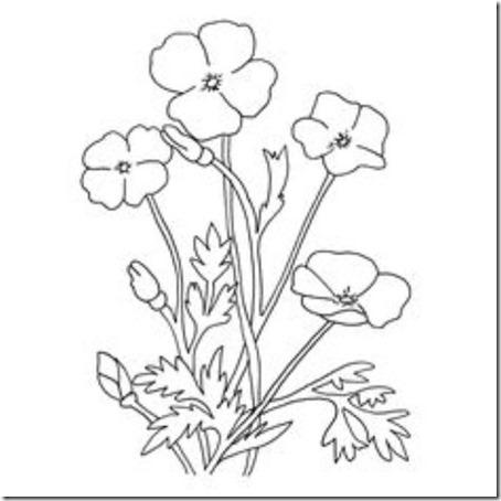 flores masdibujos  (80)