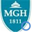 MGH Diabetes Education's profile photo