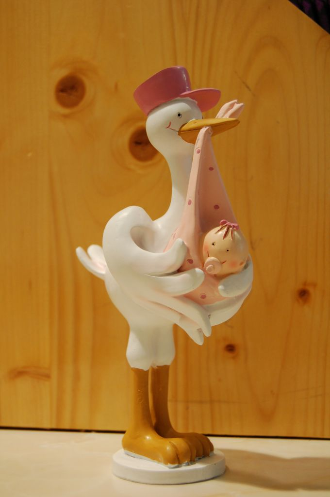 figurine-baptême-cigogne-pita_1.jpg