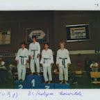 1987-10-18 - Kampioenschap van België-1.jpg