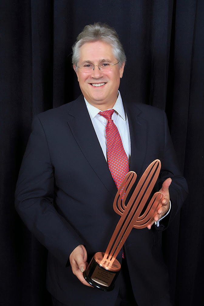2014 Copper Cactus Awards - CCwinners_462A4460.jpg