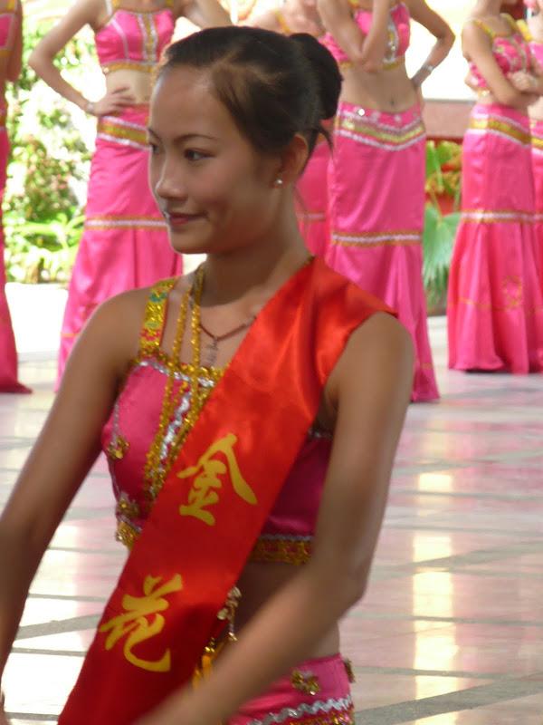 Chine . Yunnan..Galamba, Menglian Album A - Picture%2B203.jpg